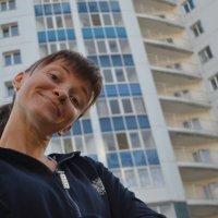 ... :: Юлия Шаболина