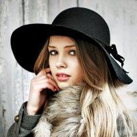 ... :: Ольга Вандермильц
