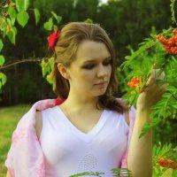 ... :: Юлия Ваганова