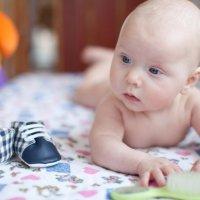 baby :: Оксана Хикматулина