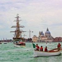 Венеция :: Andreas Kosenko