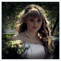 Катерина :: Ирина Юдина