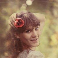 fairytale :: Дария Курьянова