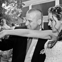 Свадьба :: Andreas Kosenko