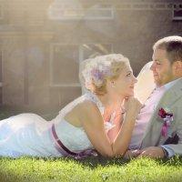Love :: Наталья Копнина