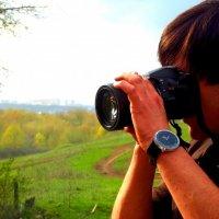 Nikon :: Светлана Лебедева