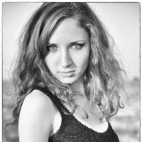 5 августа :: Женя Рыжов