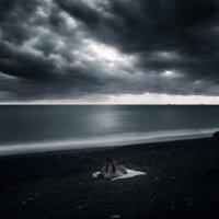 чорное море :: Павел Бондаренко