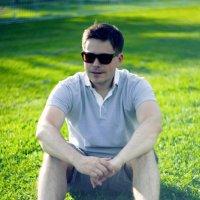 friends :: Илья Покровский