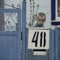 48 :: Алена Федосеева