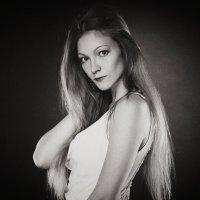 Илона :: Юлия Julia