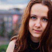 ... :: Анастасия Исаева