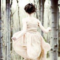 Fairy :: mishel vermishel