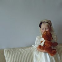 Princess :: Анастасия Кичемаева