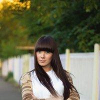 света 1 :: Людмила Габибуллаева