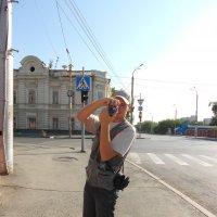 репортажная фотосъёмка :: Елена Рябкова