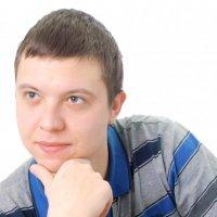 Это Я :: Antonio Varivashenya
