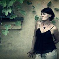 МАМОЧКА :: Алишка Нехаева