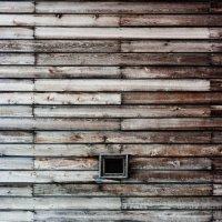 Небольшое окно :: Антон Ильяшенко