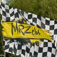 Флаг Клуба :: Маруся Шитова