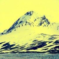 Ванильный Север :: Андрей М