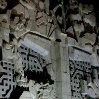 мозаика :: Гуля Солодовникова
