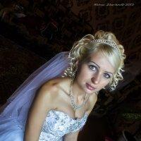 свадьба 2 :: Алексей Жариков