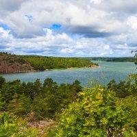 Аландские острова :: Alexander Gurkin