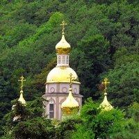 Православие :: Viacheslav Birukov
