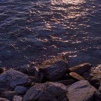 Stones :: Alexander Reiz