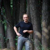 Владимир :: Владимир Митраков