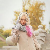 ... :: Margarita Kazantseva