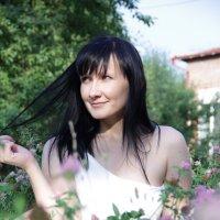 Летний день :: Руслан Бобков