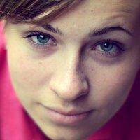 .. :: Лена Брант