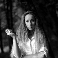 *** :: Ольга Петушкова