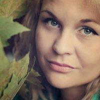 . :: Natalia Rushchuklu