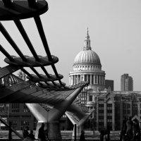 Улицы Лондона 6 :: Ekaterina Stafford