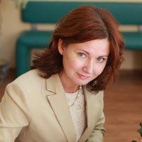 Жена :: Polina Volkova