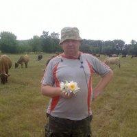 я :: Gennadiy Korobov
