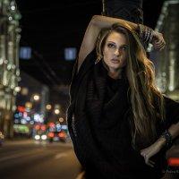 Кристина :: Polina Korneeva