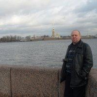 питер :: Gennadiy Korobov