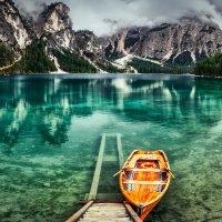 лодка :: АБ АБ