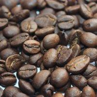 Coffee :: Колибри М