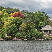 Парк 1000 островов :: Vladimir Dunye