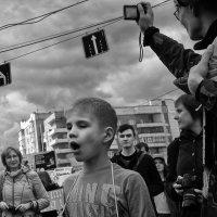 *** :: Алексей Карташев