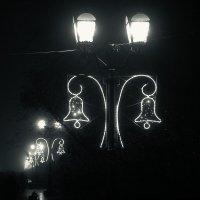Магия света ч. 2 :: Андрий Майковский