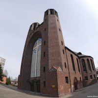 Крестовоздвиженский собор :: Дмитрий Svensson
