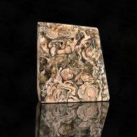 Каменный мир. :: Irene Irene