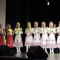 Воронежские девчата! :: Ната57 Наталья Мамедова