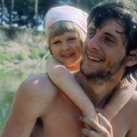 Карелия 1975 :: Andy